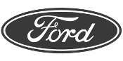 Ford Lommel Software